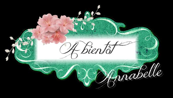 A_bien_t__Copier_