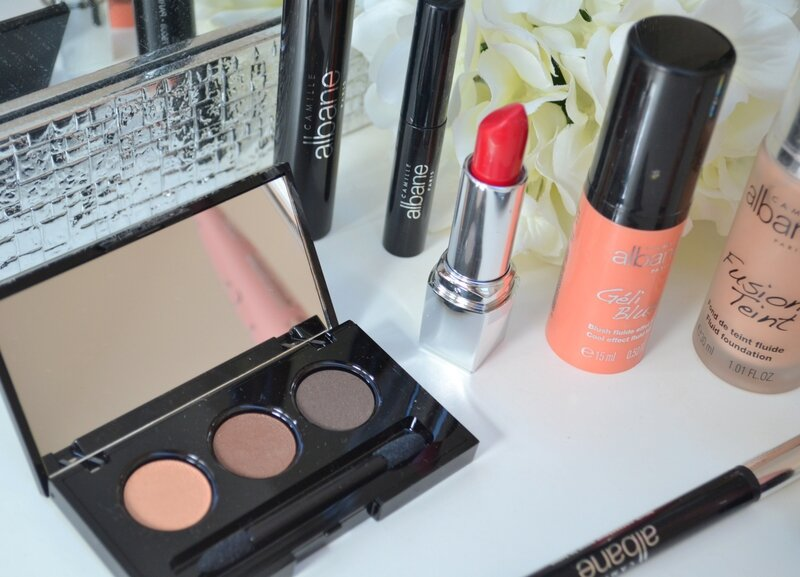 MAKE UP et BEAUTE193