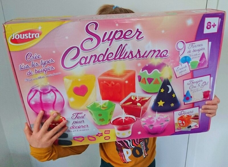 mamanprout_supercandellissimo