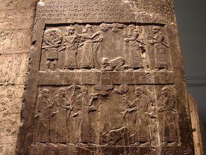 British_Museum_14
