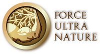 Ultra force nature