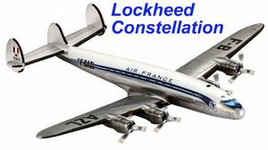 lockheed_constellation