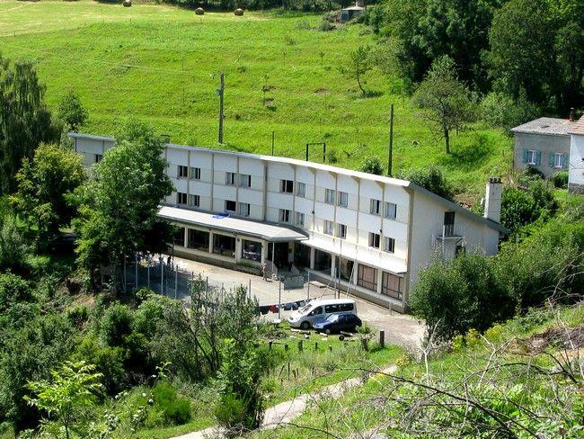 Sewen-Bourchbach-le-haut bis 083