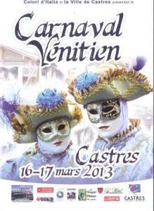 CARNAVAL-VENITIEN-A-CASTRES_detail_evenement