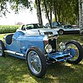 RALLY ABC cyclecar 1927 Ohnenheim (1)