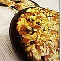 Le gâteau canadien,,, super bon!!!