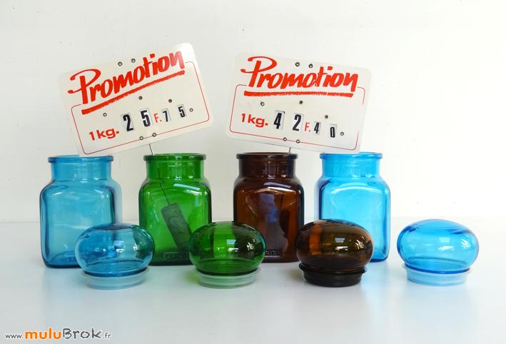 ETIQUETTE-PRIX-FRANCS-Promotion-1-muluBrok-Vintage