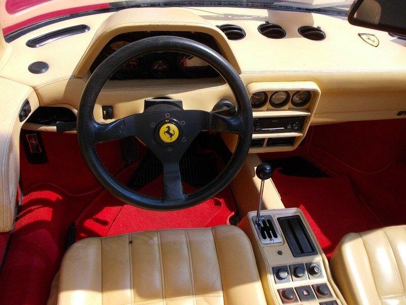 Ferrari328GTSint