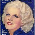jean-mag-photoplay-1931-12-cover-1