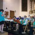 2013 08 31 - Concert Ermeton