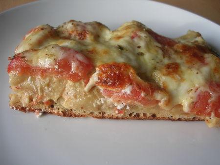 pizza_013