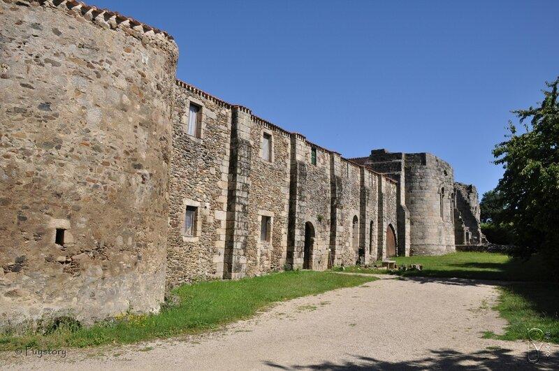 Puy du Fou 2011 - 8545