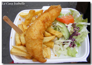 barquette_fish_chips