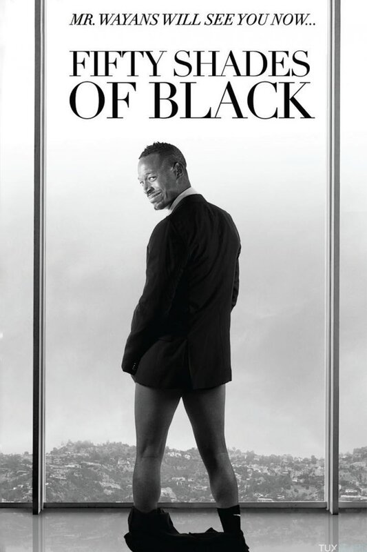 affiche-50-shades-of-black-720x1081