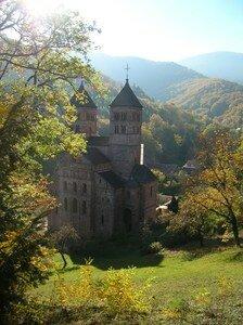 Abbaye_Murbach_bis