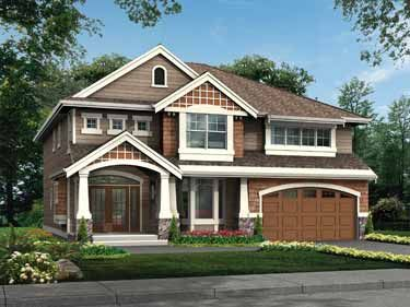 craftsman_house3