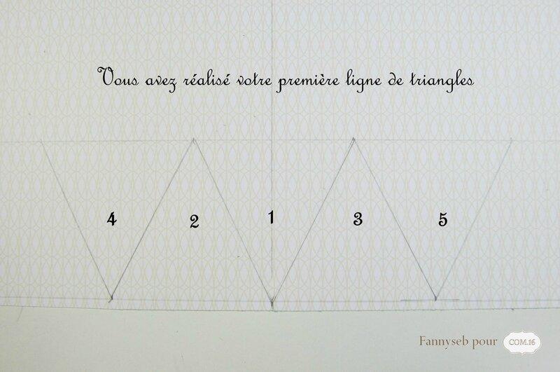 tuto 9 fannyseb SIGNATURE