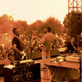 Asian Dub Fondation - 1997