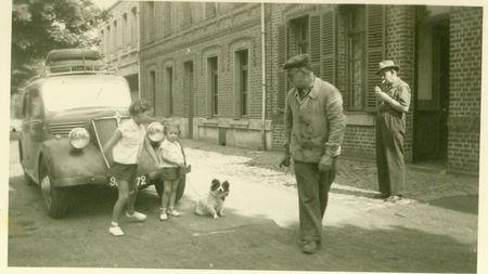 1955_cambrai_rue_st_druon
