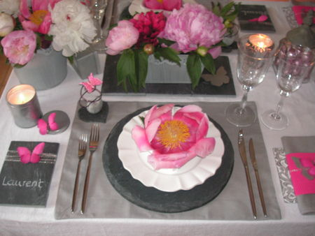 table_pivoines_015