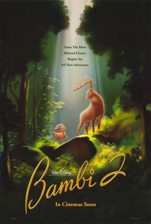 bambi_2_anglais