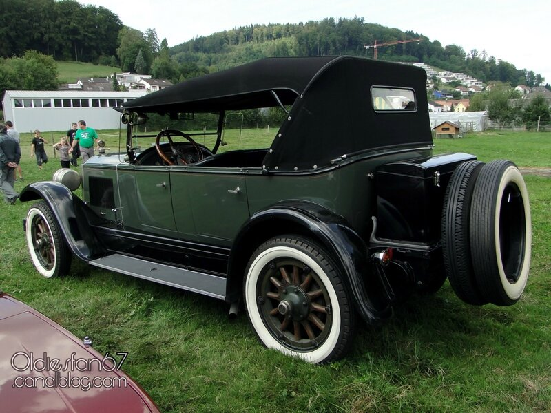 buick-master-6-sport-touring-1925-02