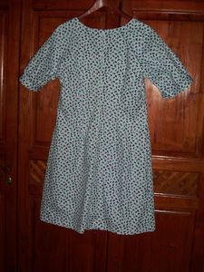noe bretelles et robe 11 028