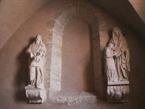 Saint_Romain_14
