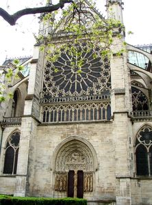 basilique_Saint_Denis_25
