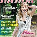 Mellow ,le nouveau magazine