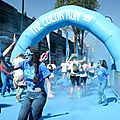 The Color Run 15_5941