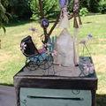 Mariés 2009 boite