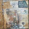 208~Murs pour Cléa