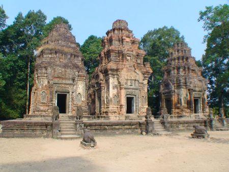 temple preah ko_05