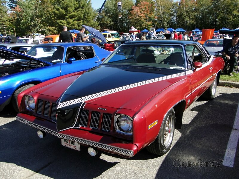 pontiac-grand-am-coupe-1973-a