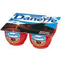 Danette brownie