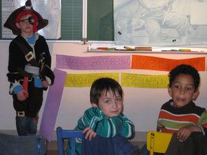 pirates_013