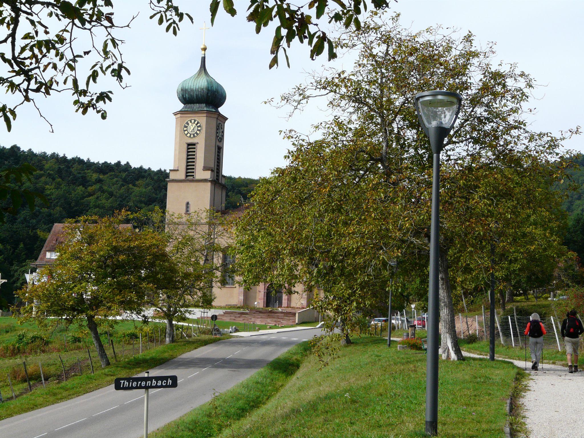 Jungholtz-Thierenbach (1)