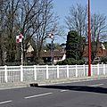 Monsempron-Libos (Lot-et-Garonne - 47)
