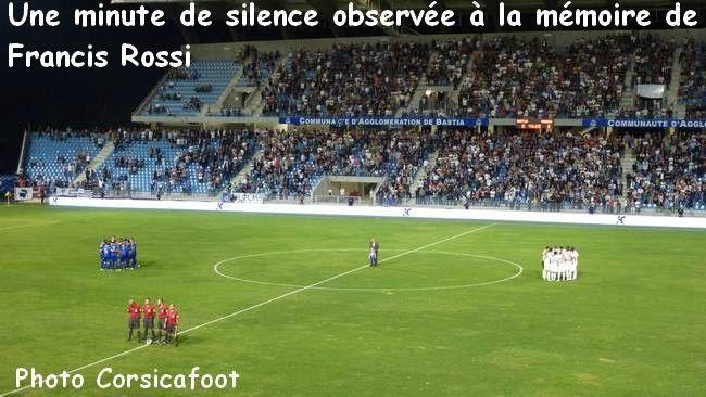 008 Bastia 3 Angers 1 23092011