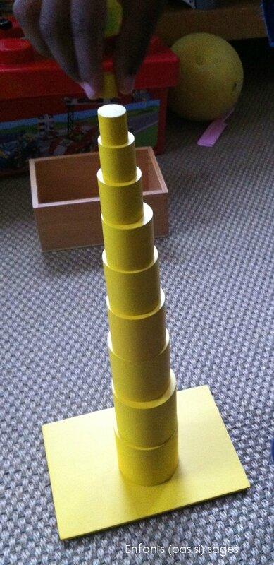 blocs-colores-jaunes2