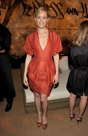 Elizabeth_Banks_dressed_by_Andrew_Gn__Los_Angeles_22_March_2012__Restoration_Hardware_Spring_2012_Launch__2_