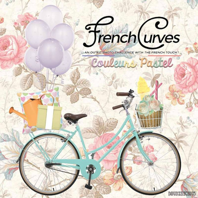 frenchcurves_pastel