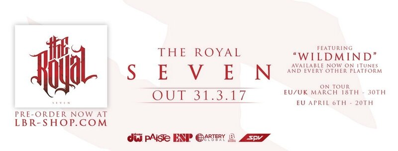 TheRoyal_releaseTour44