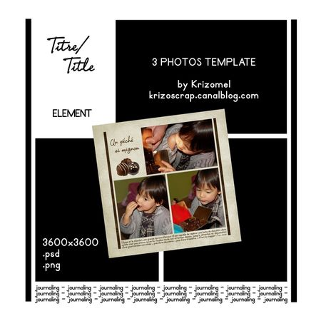 preview_3_photos_template_by_krizomel