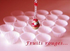 reli_fruitsrouges_big