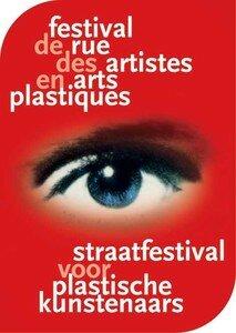 festival_rue