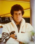 mm_dress-mexican_jacket-1975s-starsky_hutch-4-3