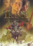 LEGENDE_03