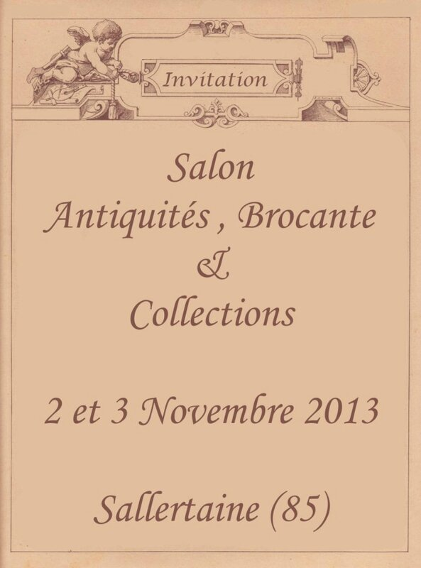 salon sallertaine 2013